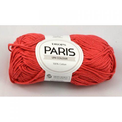 Paris 38 Morský rak