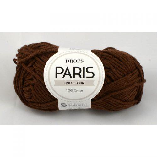 Paris 44 čokoládová