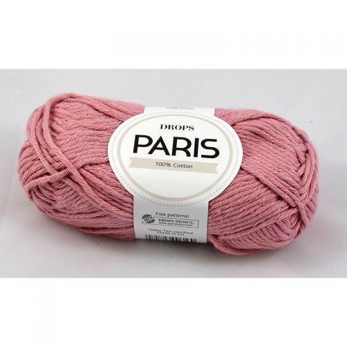 Paris 59 staroružová svetlá