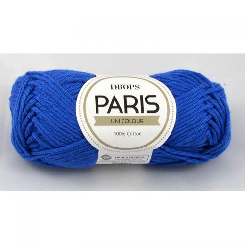 Paris 9 Kráľovská modrá