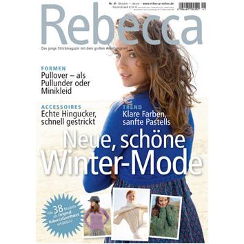 Rebecca 41