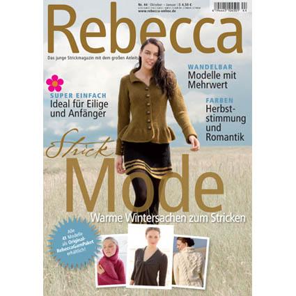 Rebecca 44