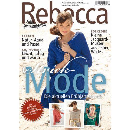 Rebecca 53