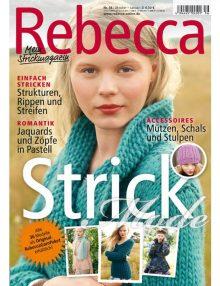 Rebecca 56