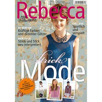 Rebecca 57