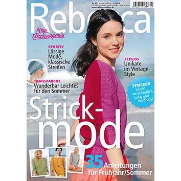 Rebecca 61