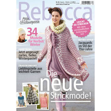Rebecca 63