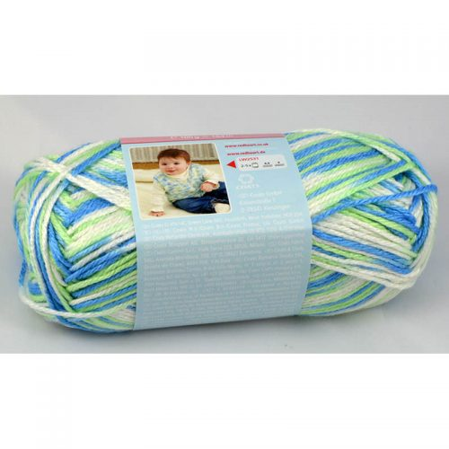 Soft Baby Steps 9932