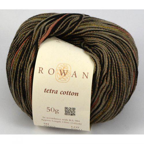 Tetra cotton 2