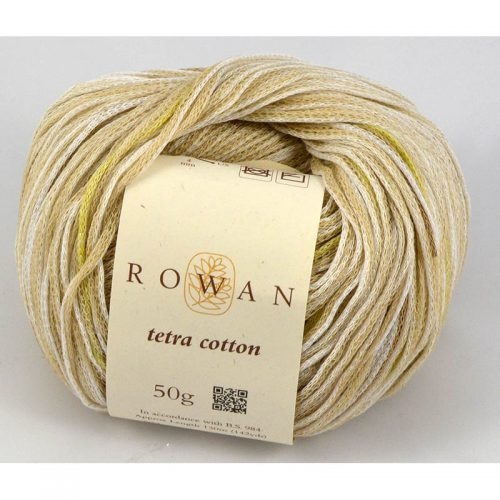 Tetra cotton 3