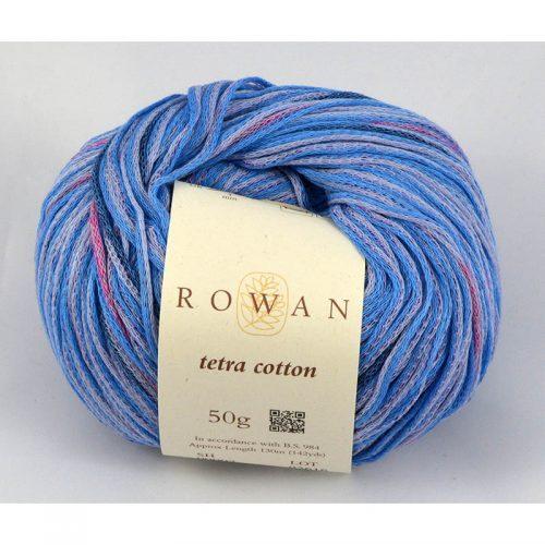 Tetra cotton 7