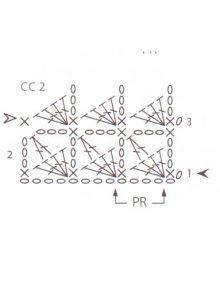 Tielko_Crochet_schema.jpg