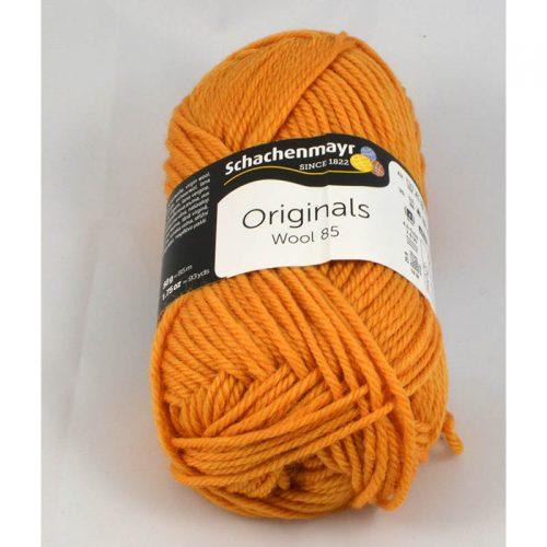 Wool 85 221 marakuja