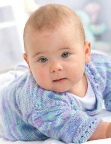 Baby Super Soft