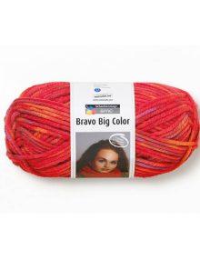 Bravo big color 200g - všetky odtiene