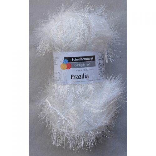 Brazilia 1 biela