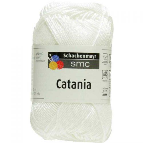 Catania 106 biela