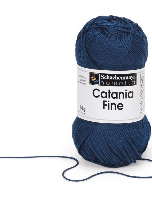 Catania fine - všetky odtiene