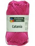 Catania 114 cyklámenová