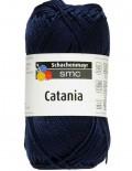 Catania 124 námorník