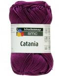 Catania 128 fuchsia