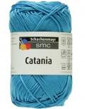 Catania 146 tyrkysová