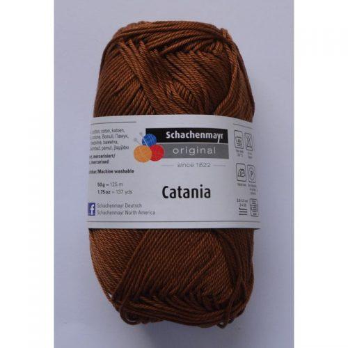 Catania 157 lieskovec
