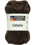 Catania 162 čokoládová
