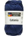 Catania 164 džínsová