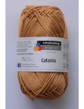 Catania 179 béžová