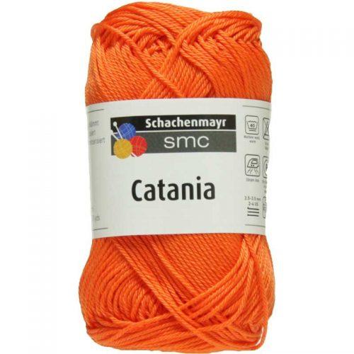 Catania 189 pomaranč