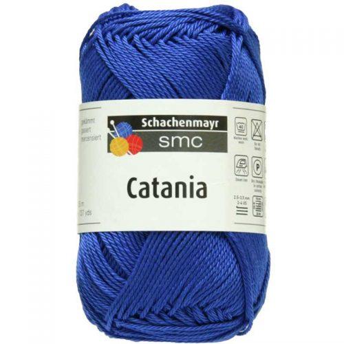 Catania 201 kráľovská modrá