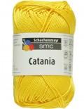 Catania 208 kanárik