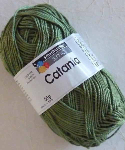 Catania 212 khaki