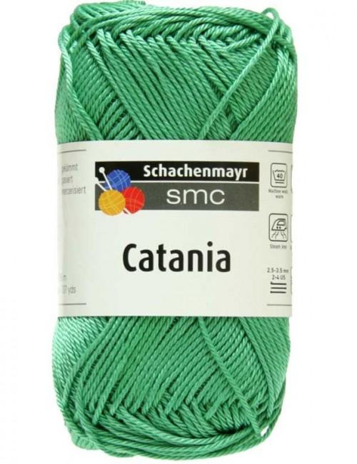 Catania 241 jarná zelená