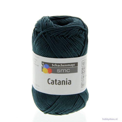 Catania 244 lesná zelená