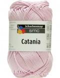 Catania 246 svetlá ružová