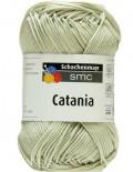 Catania 248 ľanová