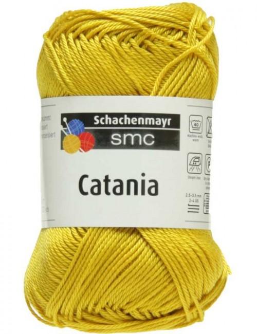 Catania 249 zlatá