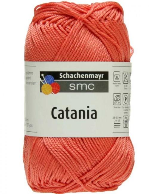 Catania 252 kamélia