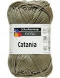 Catania 254 sivo hnedá