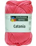 Catania 256 malinová