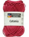 Catania 258 jahoda