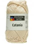 Catania 263 svetlá marhuľková