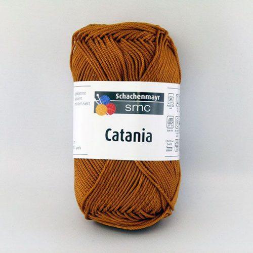 Catania 383 škorica
