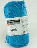 Catania 384 stredomorská modrá