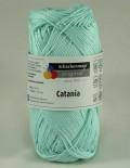 Catania 385 mentol