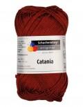 Catania 388 terakota
