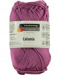 Catania 398 azalka