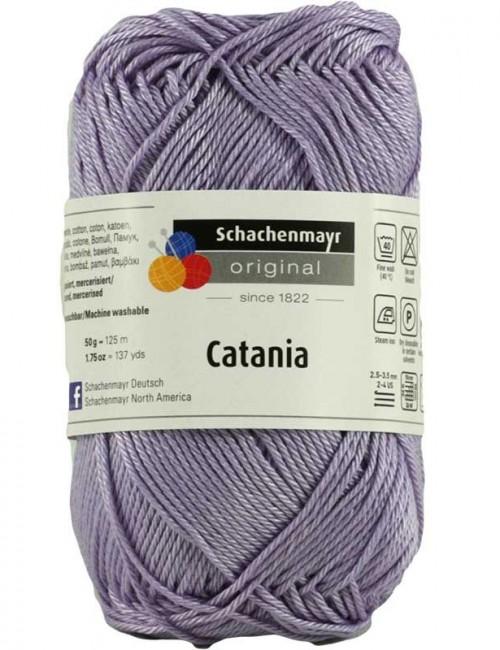 Catania 399 Slez